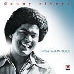 Danny Rivera Danza Para Mi Pueblo