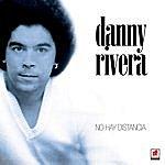Danny Rivera No Hay Distancia