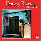 Danny Rivera Serenata