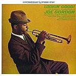 Joe Gordon Lookin' Good! (Reissue)