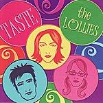 Lollies Taste