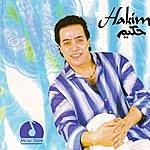 Hakim Eah Da Ba'a