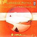 Catherine Potter Duniya Project