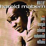 Harold Mabern Wailin' (Reissue)