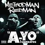 Method Man A-yo (Parental Advisory)