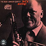 Budd Johnson Let's Swing (Reissue)