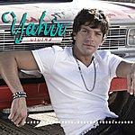 Yahir Vivire (Single)