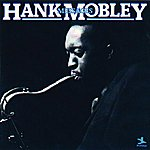 Hank Mobley Messages (Reissue)