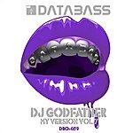 DJ Godfather My Version Vol.7