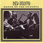 Red Norvo Dance Of The Octopus