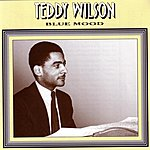 Teddy Wilson Blue Mood