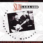 Slim Gaillard The Legendary McVouty