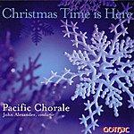 John Alexander Christmas Time Is Here