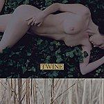 Twine Twine