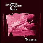 Siouxsie & The Banshees Tinderbox (Remastered & Expanded)