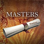 The Masters Masters