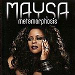 Maysa Metamorphosis (Bonus Tracks)
