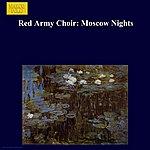 Red Army Choir Red Army Choir: Moscow Nights