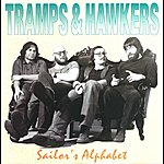 Tramps & Hawkers Tramps & Hawkers