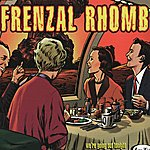 Frenzal Rhomb We're Going Out Tonight
