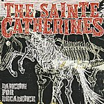 The Sainte Catherines Dancing For Decadence