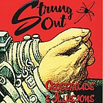 Strung Out Crossroads & Illusions