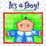 Itm Presents It's A Boy!