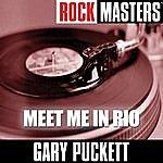 Gary Puckett Rock Masters: Meet Me In Rio