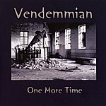 Vendemmian One More Time