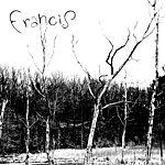 Francis Francis EP