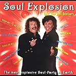 The Soul Brothers Soul Explosion