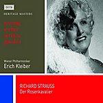 Erich Kleiber Strauss, R.: Der Rosenkavalier (3 CDs)