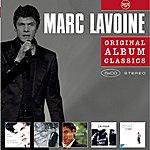 Marc Lavoine Original Album Classics (5xCD)