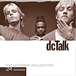 dc Talk The Ultimate Collection