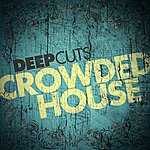 Crowded House Deep Cuts (4-Track Maxi-Single)