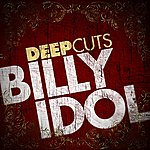Billy Idol Deep Cuts (4-Track Maxi-Single)