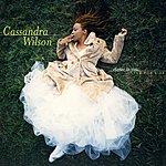 Cassandra Wilson Closer To You: The Pop Side