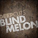 Blind Melon Deep Cuts (4-Track Maxi-Single)