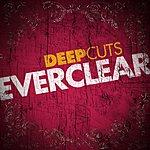 Everclear Deep Cuts (4-Track Maxi-Single)
