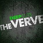 The Verve Deep Cuts (4-Track Maxi-Single)