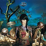 Bat For Lashes Two Suns