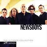 Newsboys The Ultimate Collection
