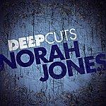 Norah Jones Deep Cuts (4-Track Maxi-Single)