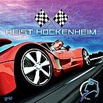 Heist Hockenheim