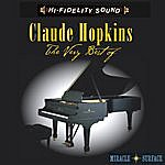 Claude Hopkins The Very Best Of