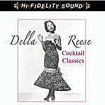 Della Reese Cocktail Classics