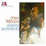 Cheo Feliciano A Man And His Music: El Señor Sentimiento