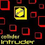 Collider Intruder