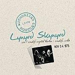 Lynyrd Skynyrd Authorized Bootleg - Live Cardiff Capitol Theatre, Cardiff, Wales, November 4, 1975
