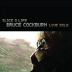 Bruce Cockburn Slice O' Life (Solo Live)
